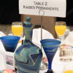 Table 2 Centerpiece