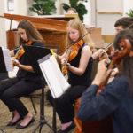 Marshall Orchestra