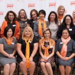 YWCA Board of Directors